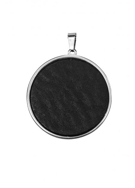 HANGER DJESS BLACK