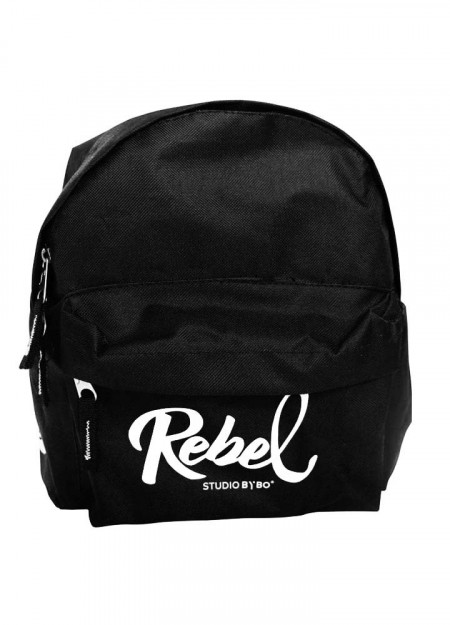 KIDS BAG REBEL