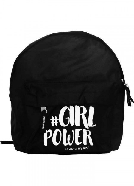 BAG GIRLPOWER