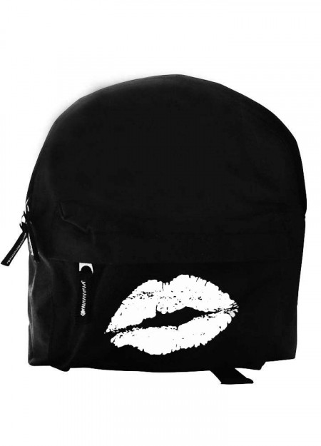 KIDS BAG KISS
