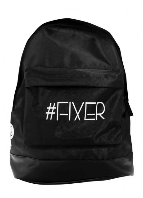 BAG FIXER