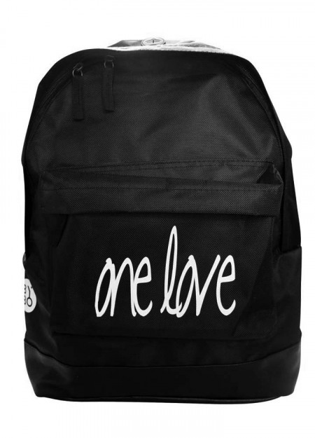TEENS BAG ONE LOVE