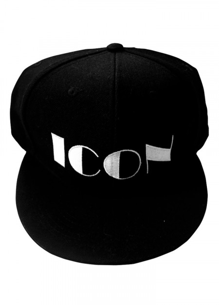TEENS CAP ICON